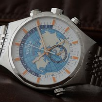 Edox Geoscope LE 300