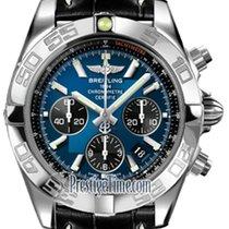 Breitling Chronomat 44 ab011012/c789/744p