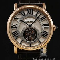 Cartier W1556215