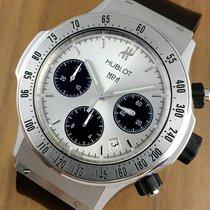 Hublot 1921.1 Automatic Chronograph – Men's watch