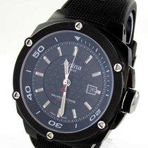 Alpina Avalanche Extreme Taucher Uhr Automatik Al525x5ae4/6...