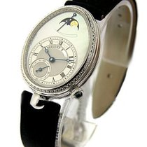 Breguet 8908BB/52/864.DOOD Queen of Naples - White Gold -...