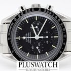 Omega Speedmaster moonwatch apollo 11 999 pcs  25th Limited