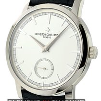Vacheron Constantin Patrimony Traditionnelle 38mm Ref....