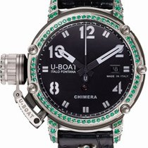 U-Boat Chimera Stone I Limited Edition