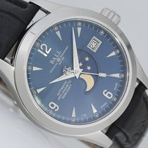 Ball Engineer II Ohio Moon Phase