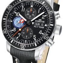 Fortis B-42 PC 7 Team Limited Edition
