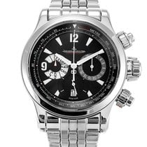 Jaeger-LeCoultre Watch Master Compressor Chronograph 1758170