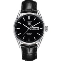 TAG Heuer Carrera Men's Watch WAR201A.FC6266