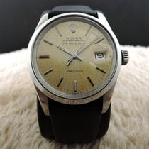 Rolex Oyster Perpetual Air King Date 5700 Stainless Steel...