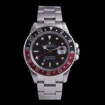 Rolex VINTAGE Ref. 16760 (RO2883)