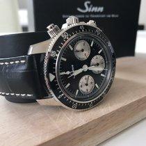 Sinn 103 Klassik limited Edition 194/500