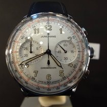 Junghans Meister Telemeter Automatic