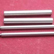Panerai 2 Stege mit Hülsen 22mm auch passend für Uhren der Marke
