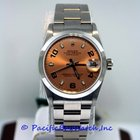 Rolex Datejust Pre-owned 78240