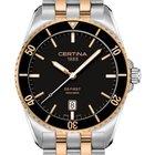 Certina DS First Ceramic C014.410.22.051.00