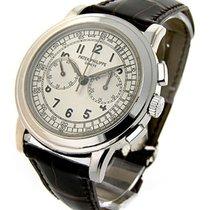 Patek Philippe 5070G Chronograph