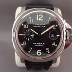 Panerai Luminor Marina Automatic PAM 164 / 44mm