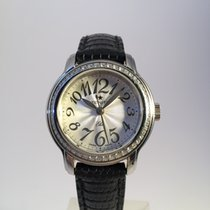 Ζενίθ (Zenith) Chronomaster Elite Baby Star Lady Diamonds (Pre...