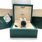 Rolex 116660DBL
