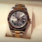 勞力士 (Rolex) 116333 Slate Roman Dial Datejust II 41mm