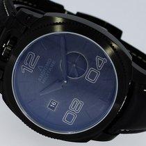 Anonimo Militare Classic Black Phantom Limited 2 Pieces