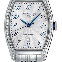 Longines Evidenza Ladies Automatic L2.142.0.70.6