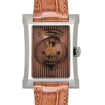 Cuervo y Sobrinos Esplendidos 1882 Watch – 2412.1T82