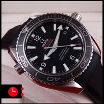 Omega Seamaster Planet Ocean 600m [NEW] [IN STOCK]
