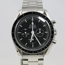 Omega Speedmaster Professional Moonwatch 42mm NEW Full Set