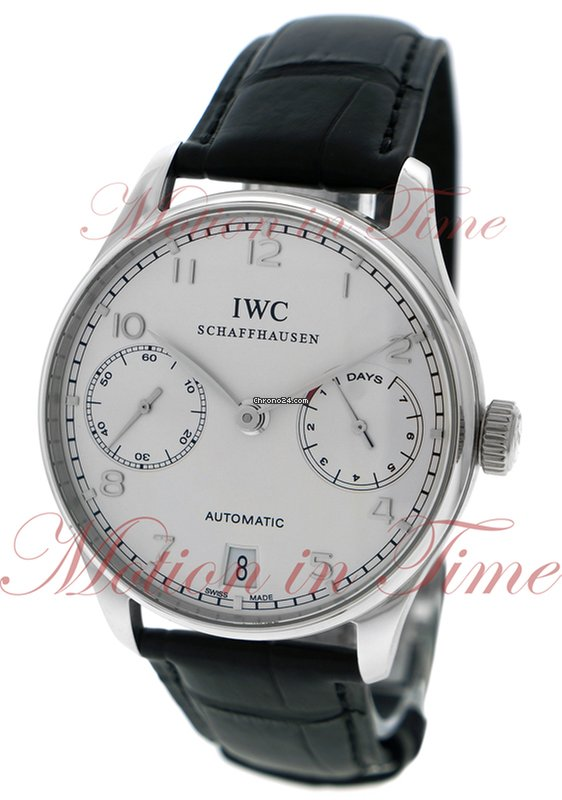 buy iwc watches new york 408inc blog. Black Bedroom Furniture Sets. Home Design Ideas