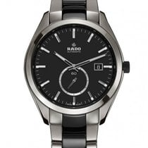Rado Hyperchrome Automatic Small Second incl 19% MWST
