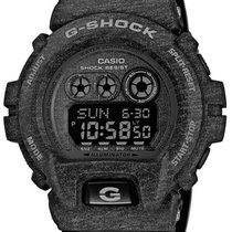 Casio GD-X6900HT-1ER G-Shock 47mm 20ATM