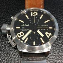 U-Boat Classico Chronograph U-2269