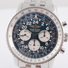 Breitling Cosmonaute Scott Carpenter limited