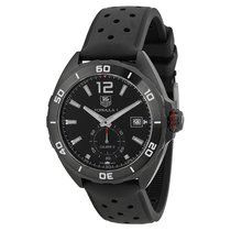 TAG Heuer Men's WAZ2112.FT8023 Formula 1 Watch