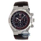 Vacheron Constantin Overseas USA Chronograph 49150/00A-9337