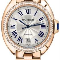 Cartier WJCL0009