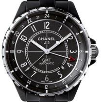 Chanel h3101