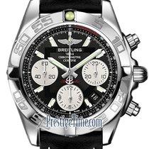 Breitling Chronomat 41 ab014012/ba52-1lt