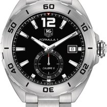 TAG Heuer Formula 1 Men's Watch WAZ2110.BA0875