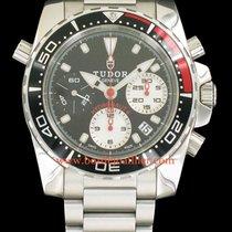 Tudor Hydronaut II Chronograph [ON HOLD]