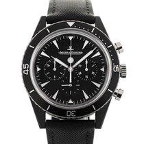 Jaeger-LeCoultre Master Deep Sea 44 Chronograph