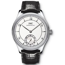 IWC Portuguese IW5445-05