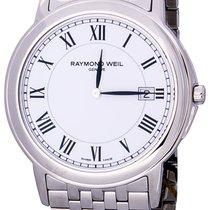 Raymond Weil Tango 5466-ST-00300
