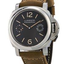Panerai Luminor Men's Watch PAM00590