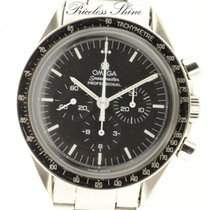 Omega Speedmaster Vintage 145.022 Cal. 861 Moonwatch Circa...