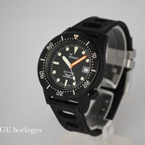 Squale Atmos 50 Professional Diver - Vintage - Box/ papers