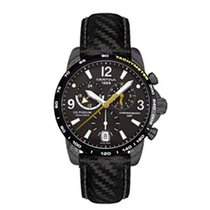 Certina Sport DS Podium GMT Chronograph C001.639.16.057.01