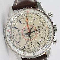 Breitling Montbrillant 01 Limited Edition AB013112/G709